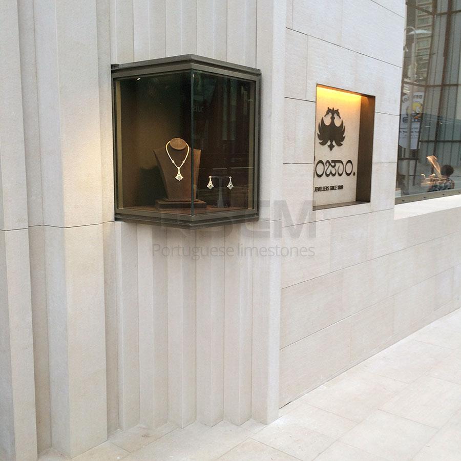 Ganjam Store Bangalore India – Ataija Beige limestone