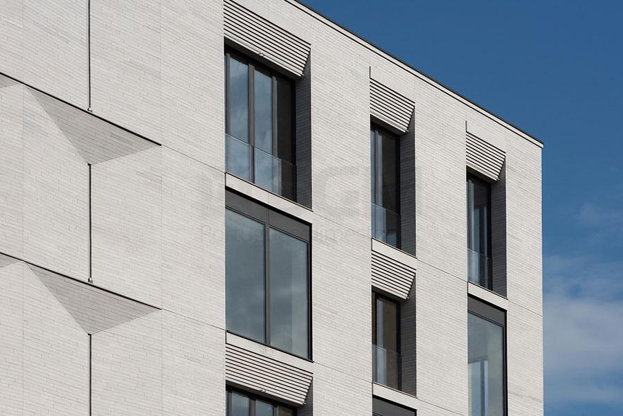 Nabokov Moscow – Ataija Blue limestone